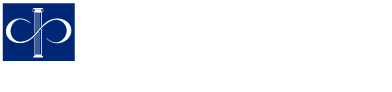 The Council of Independent Colleges