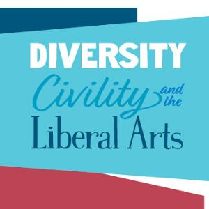 New Institute on 'Diversity, Civility, and the Liberal Arts' Accepting Applications