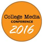 30+ Journalists to Speak at 30th Anniversary College Media Conference
