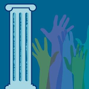 November Institute for CAOs, CSAOs Will Focus on Students' Civic Participation