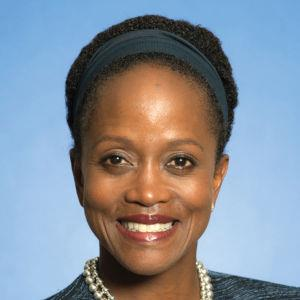Esther Brimmer