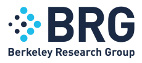 Berkeley Research Group (BRG)