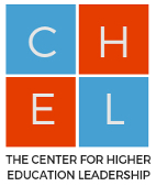 The Center for Higher Education Leadership