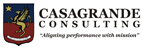 Casagrande Consulting, LLC