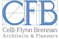 Celli-Flynn Brennan Architects & Planners