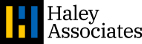 Haley Associates Higher Education Executive Search + Consulting