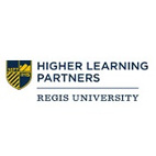 Higher Learning Partners of Regis University