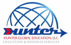 Hunter Global Education, LLC