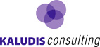 Kaludis Consulting