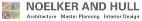 Noelker and Hull Associates, Inc.