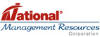 National Management Resources Corporation
