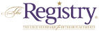 Registry for College and University Presidents