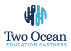 Two Ocean Education Partners