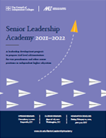 SLA brochure cover