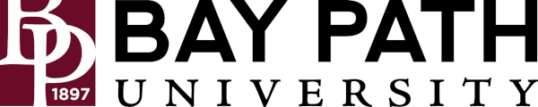Bay Path University logo